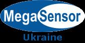 MegaSensor Ukraine